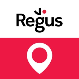 Regus Offices & Meeting Rooms