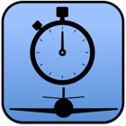 Flight-Time Pro icon