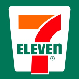 7Rewards: 7-Eleven Singapore
