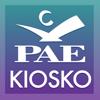 PAE Kiosko