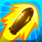 App Icon for Bullet Bender App in United States IOS App Store