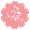 SugarMoo - Dessert Delivery