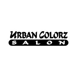 Urban Colorz Salon