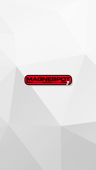 Download Magnespot for Pc