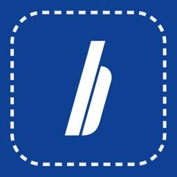 Bardusch Mobile Survey