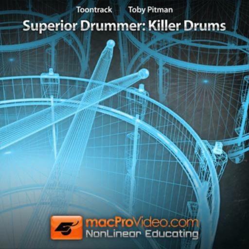 Make Killer Drums Guide