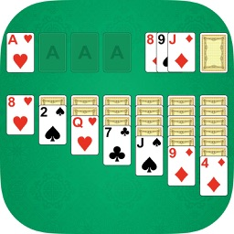 Solitaire Perfect