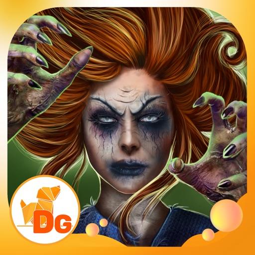 Halloween Chronicle 2 - F2P