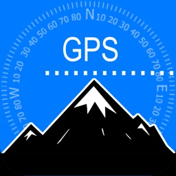 Altimeter GPS+ (Speedometer)