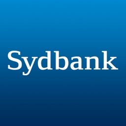 Sydbanks MobilBank
