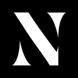 Nalbes Online Fashion - نلبس