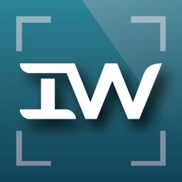INKWRX Tablet Forms