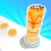 Pancake Run - iPadアプリ
