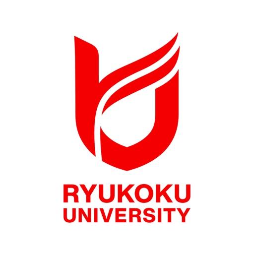 龍谷大学ポータルサイトアプリ