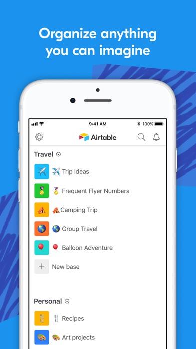 Airtable-0