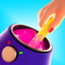 App Icon for Perfect Wax 3D App in United States IOS App Store
