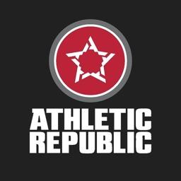 Athletic Republic Vision