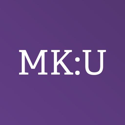 MyMK:U