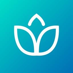 Guided Meditation - Self Help