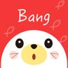 棒Bang——音频视频交友处cp