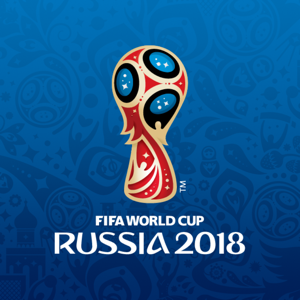 2018 FIFA World Cup Russia™ Sports app