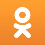 Одноклассники: Общение онлайн на пк