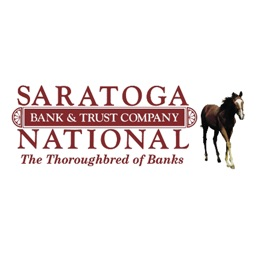 Saratoga National Bank