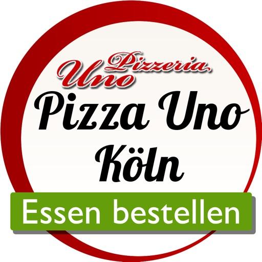 Pizzeria Uno Köln