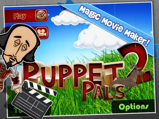 puppet pals 2 school edition app price drops