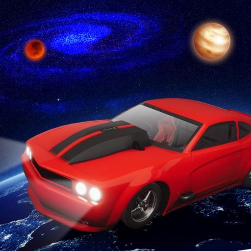 Car Racing Simulator Games 3D