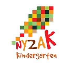 Nyzak Kindergarten