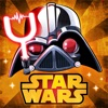 Angry Birds Star Wars II Reviews