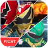Fighting : Infinity