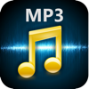 Any MP3 Converter-WAV to MP3 - Tipard Studio