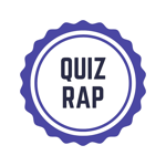 Quiz Rap на пк