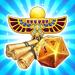 Cradle of Empires Match 3 Game Hack Online Generator