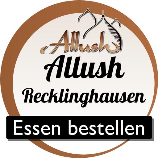 Allush Recklinghausen