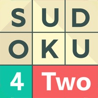 Codes for Sudoku 4Two Multiplayer Hack
