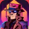 ミスト探偵 - iPadアプリ