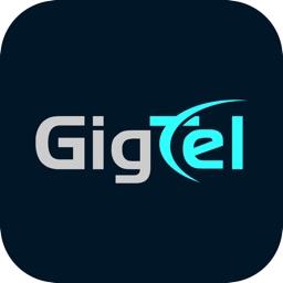 GigTel Mobile