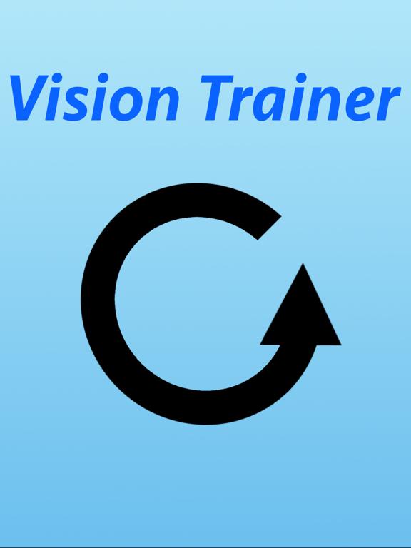 https://is3-ssl.mzstatic.com/image/thumb/Purple115/v4/a5/93/7a/a5937ac5-37f6-c045-c85c-ca7216bfeec3/mzl.mxnlrgrf.png/576x768bb.png