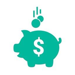 mExpense - Spending Tracker