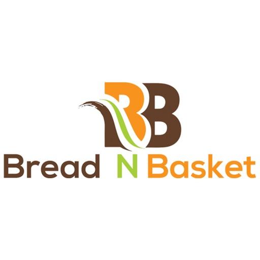 Bread N Basket