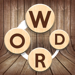 Woody Cross: Word Connect Game Hack Online Generator