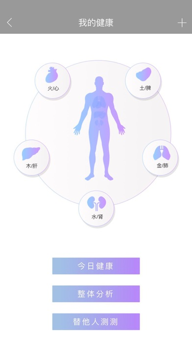 Screenshot for 万历 - 专属定制 in United States App Store