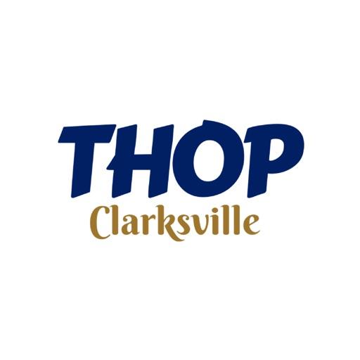 THOP Clarksville icon