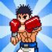 Prizefighters 2 Hack Online Generator