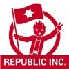 Republic inc.