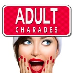 Hack Charade Heads Games For Adults