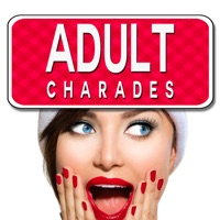 Charade Heads Games For Adults free Resources hack